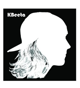 KBeeta_Album_Cover.jpg