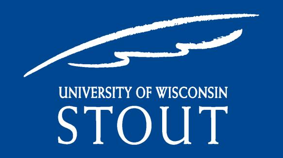 logo_uwstout