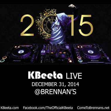 NYE2015_KBeeta
