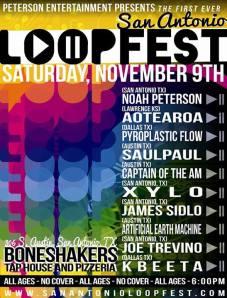Loopfest